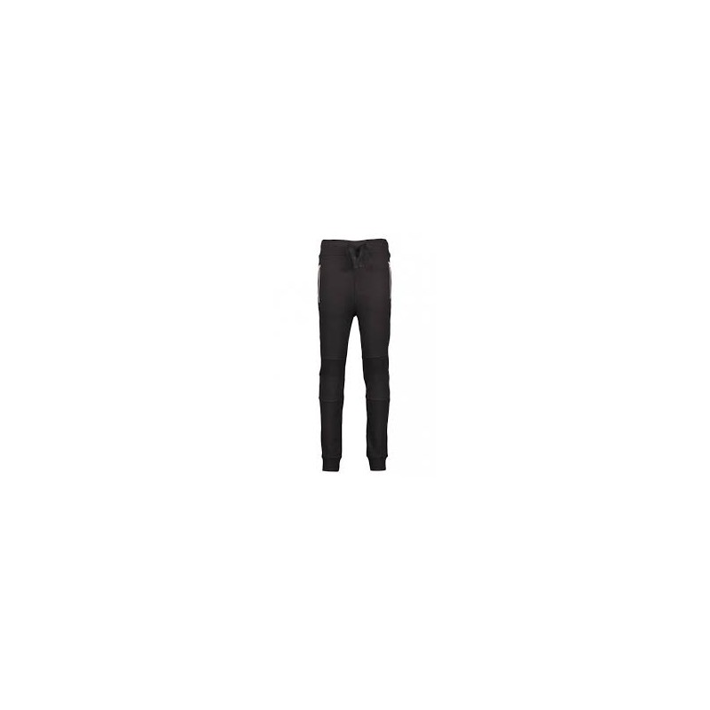 PANTALON VERANO JUNIOR BLUE SEVEN 633027
