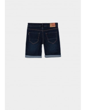 SHORT JOE SLIM FIT NIÑO TIFFOSI 10033383