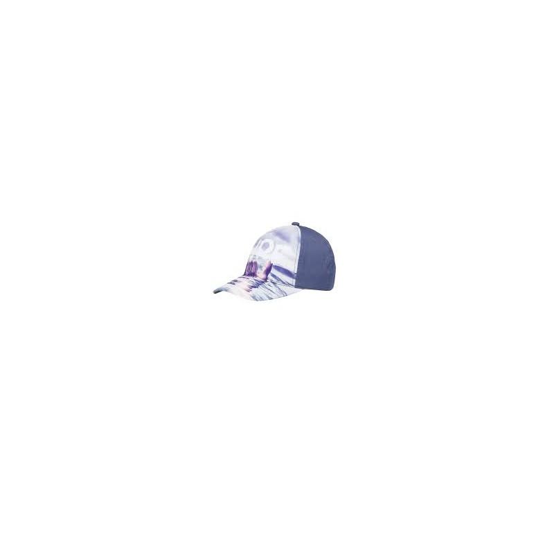 GORRA BASEBALL NIÑO DöLL 1739200520